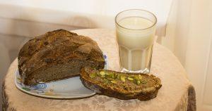 hleb-kefir